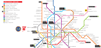 the metro map etc 11th european turbomachinery conference technical