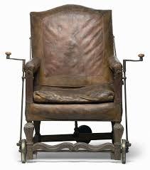 fauteuil de malade arton631 resp1090 jpg 1213186850