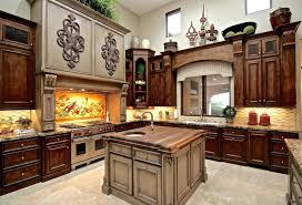 kitchen blocks island kitchen 50 gorgeous kitchen designs with islands designing idea