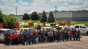 about hoosier crane service company hoosier crane service
