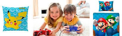 jeux d馗oration de chambre chambre jeux vidéo déco jeux vidéo sur bebegavroche