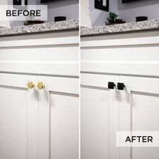 kitchen cabinet door handles with backplate 1 1 4 in satin nickel ribbed edge cabinet knob backplate