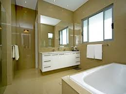 75 best walk in shower small bathroom images on pinterest ideas
