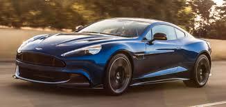 2014 aston martin vanquish download 2018 hd cars wallpapers cars