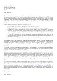 Resume Samples Junior Accountant by 100 Executive Summary Resume Executive Summary Examples For
