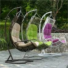 buy hanging chair stand and get free shipping on aliexpress com