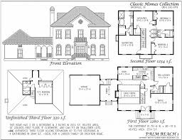 old world floor plans old world floor plans luxury classic homes collection old world