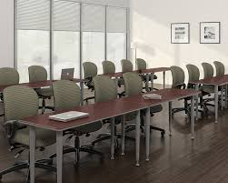 Global Office Chairs Global Bungee Common Sense Office Furniture