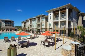 sorrel luxury apartments at 12001 abess boulevard jacksonville