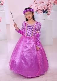 online get cheap fairy princess costumes for girls aliexpress com