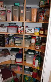 Organizing Kitchen Pantry Ideas by Organize Kitchen Pantry And Home Organizing Make Organize