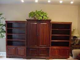 kitchen cabinets halifax ns u2013 marryhouse kitchen cabinet ideas