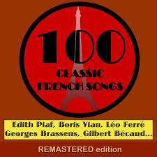100 classic songs volume 1 various artists listen and