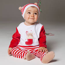 cute and adorable dresses for the kids for christmas party