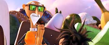thoughts cloudy chance meatballs 2 2013