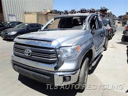 toyota tundras used used oem toyota tundra parts tls auto recycling