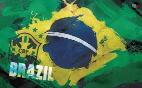 soccer wallpaper u003e u003e soccer backgrounds u003e u003e free download