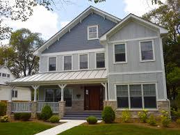 molson arch new homes