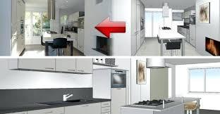 hotte de cuisine blanche hotte industrielle cuisine couvercle blanc classique de la hotte