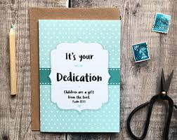 Personalized Baby Dedication Gifts Baby Dedication Gift Etsy