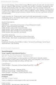 vita resume template vita resume the best resume