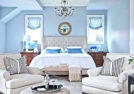Light Blue Walls In Bedroom Light Blue Paint Bedroom Smartness Design Light Blue Paint Colors
