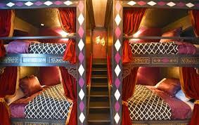 Bedroom Disney Vacation Rental Watersong Delight - 7 bedroom vacation homes in orlando