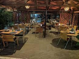 living room restaurant east legon