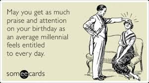 Somee Birthday Cards Somee Birthday Cards Gangcraft Net