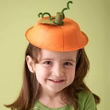 Pumpkin Costume Diy Pumpkin Costume Maskerix Com
