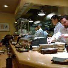 Seattle Buffet Restaurants by Nishino 812 Photos U0026 588 Reviews Sushi Bars 3130 E Madison