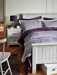 dawson bedside grey drawer chest m u0026s