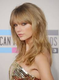 hair colours best for women in their sixties taylor swift s hair evolution allure