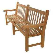 Replace Wood Slats On Outdoor Bench Replacement Bench Slats Online Playgrounds