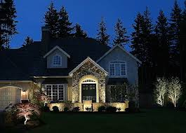 outdoor electric landscape lighting electric landscape lights awesome awesome outdoor lighting design