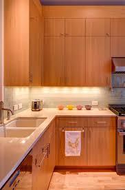 rowhouse kitchen u0026 living room remodel in portland hammer u0026 hand