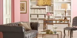 gothic style home decor home decor amazing korean style home decor room design ideas