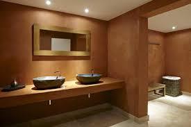 chambre oxygene loft avec spa dans la chambre