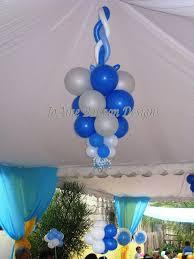 best 25 balloon chandelier ideas on pinterest string art