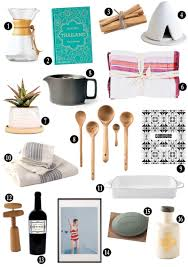 New Home Gift by Gift Guide For Your Friend Who Just Moved Into A New Home Bleubird