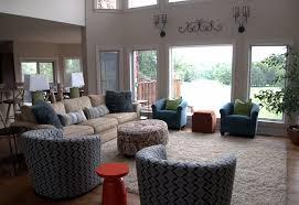 Stunning Family Room Furniture Sets Picture New In Sofa Ideas With - Family room set