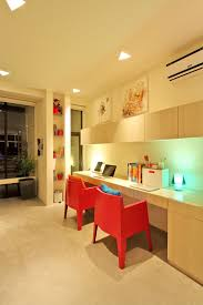 bright idea 8 townhouse interior design philippines philippines