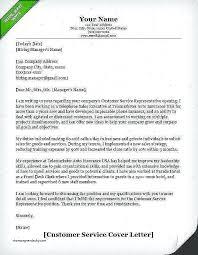 front desk agent job description front desk clerk hotel resume arieli me
