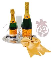 Champagne Gift Basket The 25 Best Champagne Gift Baskets Ideas On Pinterest Wine