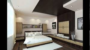 Gyproc False Ceiling Designs For Living Room Bedroom Ceiling Pictures Youtube