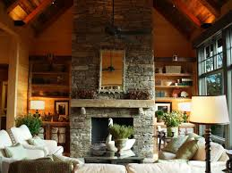 dream home 2016 pool hgtv living rooms and cabin
