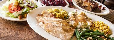thanksgiving 2017 dodies rockwall dodie s cajun diner at the harbor