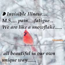 Ms Memes - 1914 best multiple sclerosis ms awareness month march images on