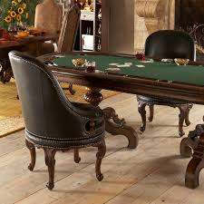 maitland smith game table play your cards right maitland smith