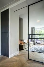 sliding kitchen doors interior un hogar reformado que te va a gustar sliding door doors and